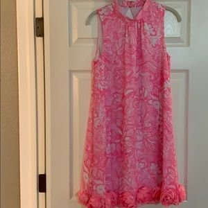 Lilly Pulitzer size small